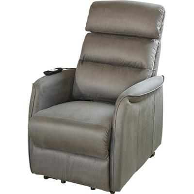 Fauteuil relax Swing